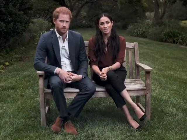 """Il principe Harry sbrocca: """"Non sarò un esperimento umano"""""""