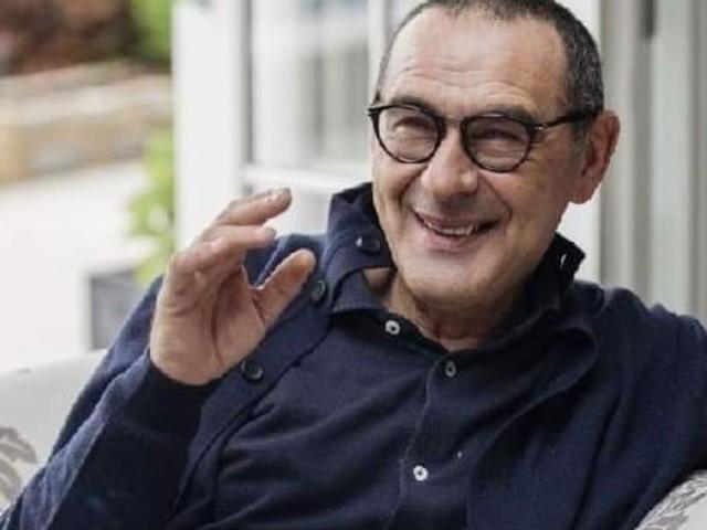 Juventus, senatori felici per arrivo Sarri: il tecnico potrebbe andare in Grecia da CR7