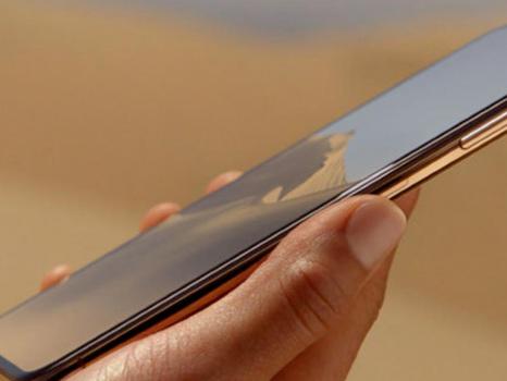 Con iOS 13.1.3 mitigati i problemi di batteria su iPhone? Segnali incoraggianti