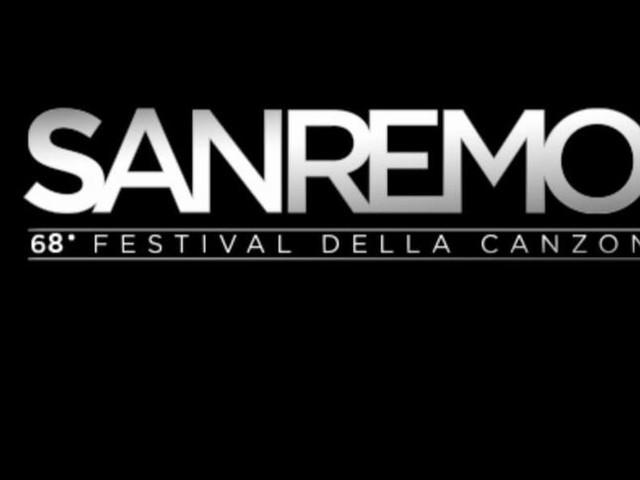 Sanremo 2018: in platea 250 posti in meno per creare l'auditorium