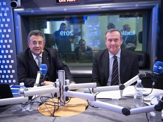 Radio Rai sempre più digital