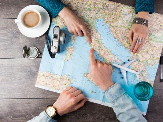 Guida turistica, professione senza regole