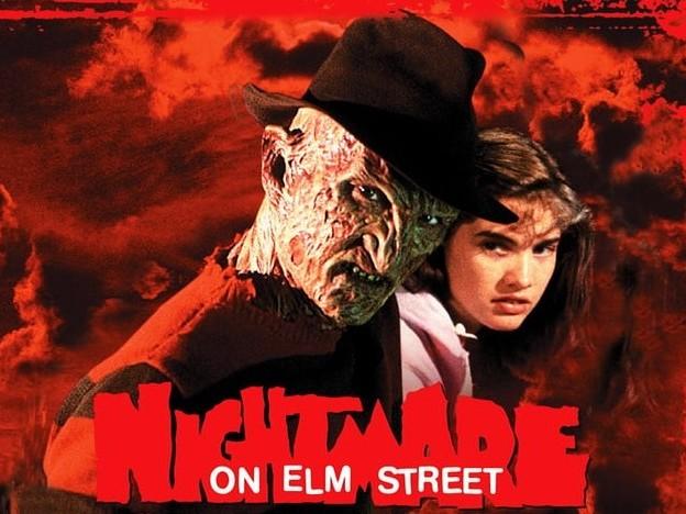 Nightmare compie 35 anni: curiosità e recensione del cult horror di Wes Craven