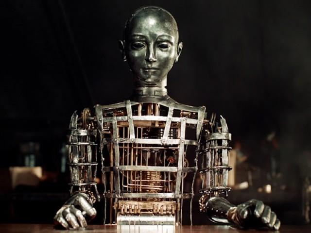 [Punti di vista] Solitari e Intelligenza Artificiale