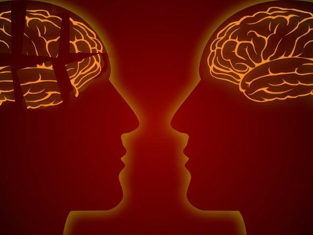Scoperta molecola che blocca l'Alzheimer