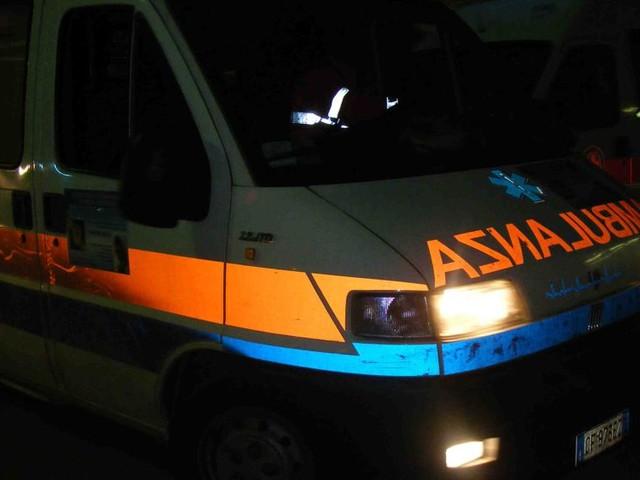 Accoltellamento a Udine, ferita una ragazza