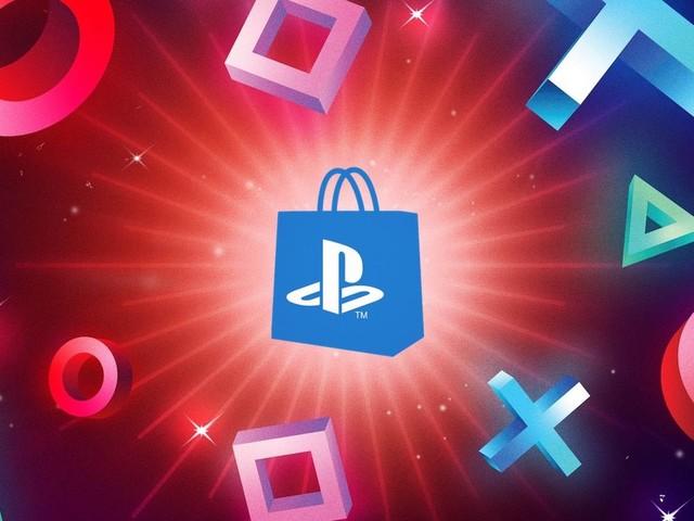 PlayStation Store: nuovi sconti, i nostri consigli per gli acquisti
