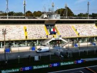 La 6 Ore di Monza sarà il primo evento WEC aperto al pubblico!