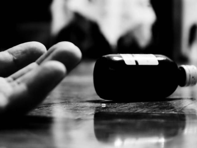 Napoli, guardia giurata si toglie la vita con pistola d'ordinanza a causa dello stress
