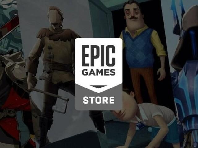 Epic vs Apple, i legali della Mela attaccano l'Epic Games Store...perché ci sono 25 giochi nella loro Top 20