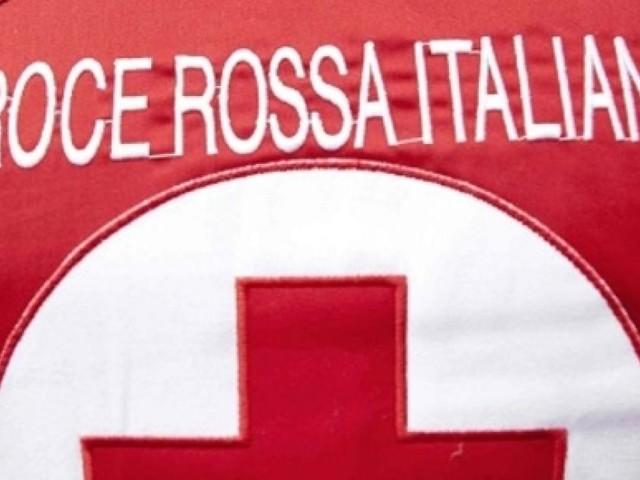 Nuove Assunzioni Croce Rossa Italiana per Personale Professionale Sanitario