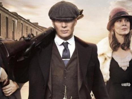 Cast e personaggi di Peaky Blinders 5 su Netflix il 4 ottobre, la famiglia Shelby riparte dal crollo di Wall Street