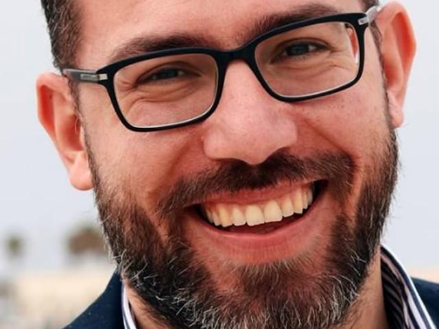 Comunali 2018 Mola di Bari: Giuseppe Colonna è il nuovo sindaco