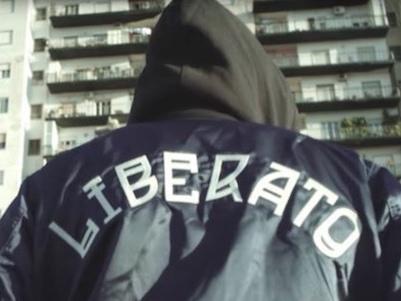 Liberato Tour 2020: 25 aprile a Milano