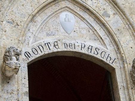 Nasce la bad bank di MPS: via libera a scissione parziale NPL ad AMCO