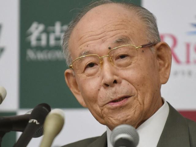 Nobel, è morto il fisico Isamu Akasaki inventore del primo Led