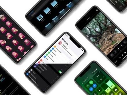 Apple rilascia iOS 13.2: Deep Fusion e ascolto messaggi su AirPods