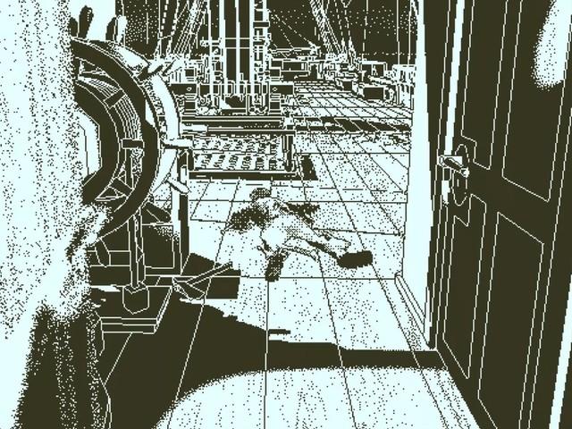 Abbiamo interrogato un vero detective sulle meccaniche investigative dei videogiochi - editoriale
