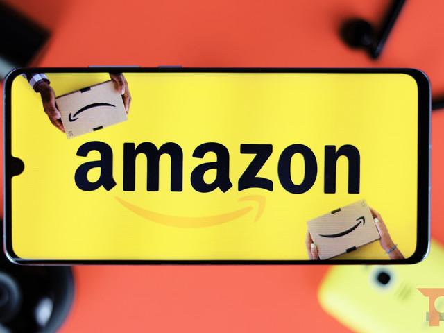 ING regala un buono Amazon da 100 euro aprendo un Conto Corrente Arancio