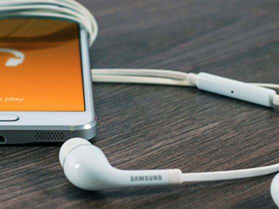 Audio e video registrato a tua insaputa su Android: a rischio 3 smartphone su 4