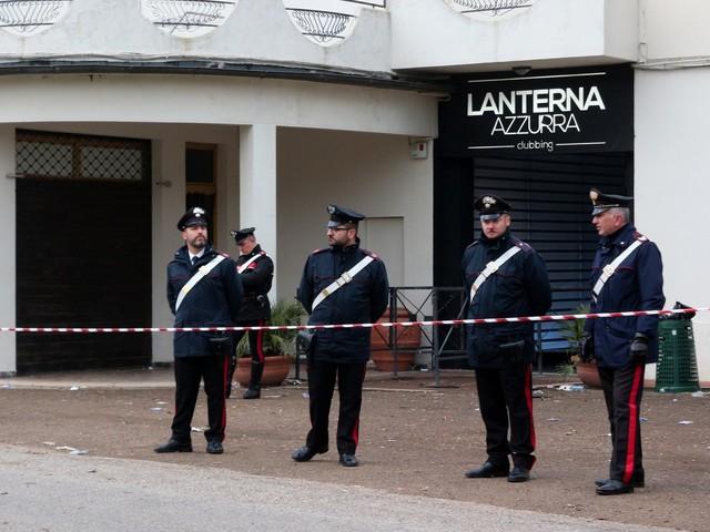"""""""Nessuna giustizia per nostra figlia, morta a Corinaldo"""""""