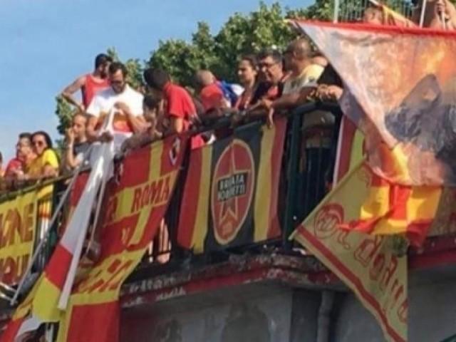 Lecce, 4 nomi per puntare al massimo: ne spunta un altro in attacco