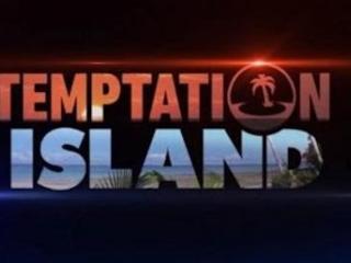 Chi sono i tentatori di Temptation Island 2018: nomi e cognomi del cast completo