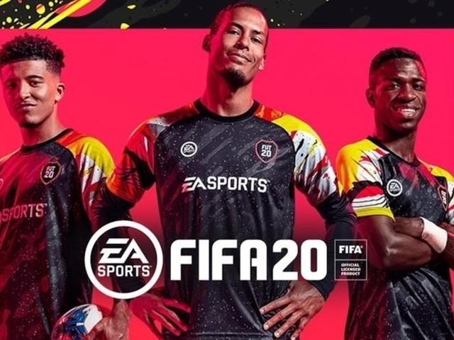 FIFA 20: la corposa patch migliora la reattività dei dribbling e molto altro