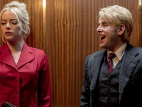 Cast e personaggi di Maniac, Emma Stone e Jonah Hill sbarcano su Netflix dal 21 settembre
