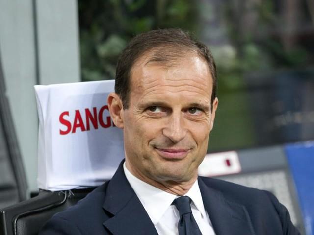 Juventus-Sampdoria, probabili formazioni e dove vedere la partita in diretta tv e streaming