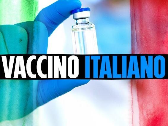"""Il vaccino italiano anti COVID di ReiThera è sicuro: """"Reazioni all'inoculazione lievi e limitate"""""""