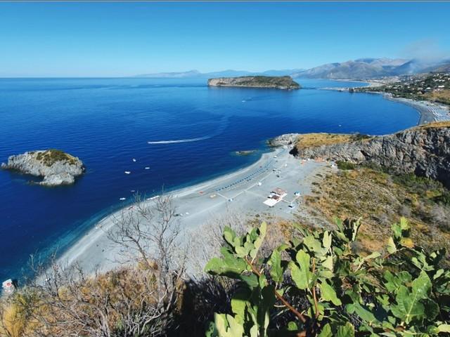 Le acque di balneazione europee sono sempre pulite: un successo della politica e della gestione ambientale