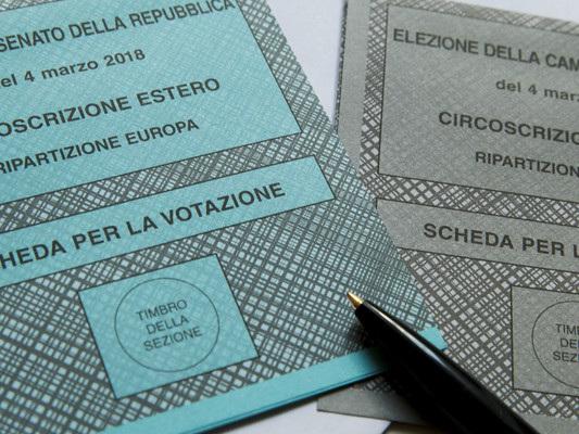 A che punto è la legge elettorale