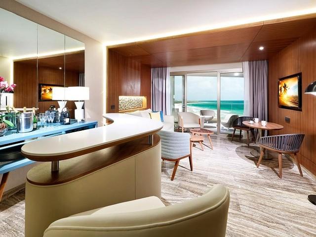 I Viaggi del Delfino e Palladium Hotel, accordo per il settore luxury