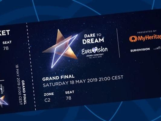 Eurovision 2019, prezzi dei biglietti alle stelle: è polemica