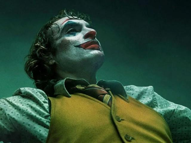 Joker: sarà la prima pellicola tratta da un fumetto a trionfare come miglior film agli Oscar 2020?