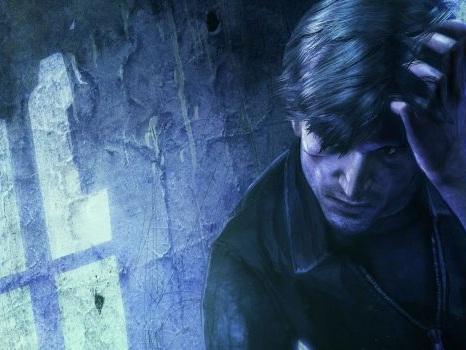 Silent Hill non è morto, Konami fa sognare i fan: la serie ha futuro?