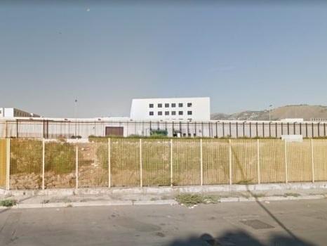 Coronavirus, nuovi focolai a Palermo: 23 agenti positivi al carcere Pagliarelli