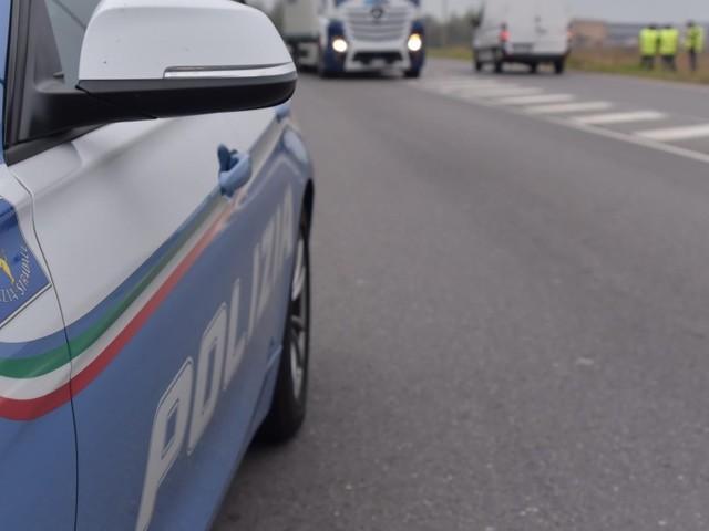 Roma, 43enne ucciso in strada/ Agguato ad un pluripregiudicato albanese