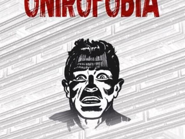 'Onirofobia', Raul Costantino presenta il suo primo romanzo a Foggia