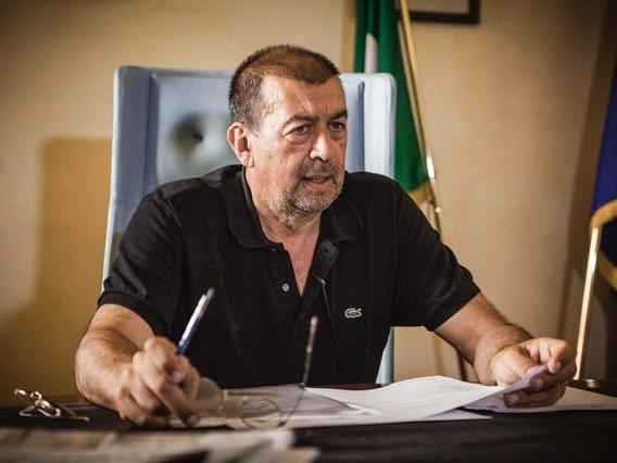 """Tarquinia, Giulivi: """"Nessuna intenzione di consentire la realizzazione di un inceneritore"""""""