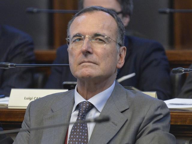 Fermezza e realismo. La linea di Draghi con la Turchia spiegata da Frattini