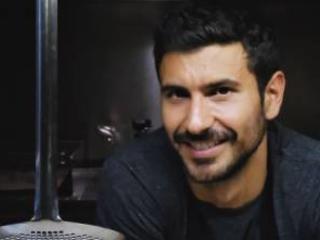 """Davide Campagna, il dentista re del Web: """"La salute in cucina? Si può"""""""