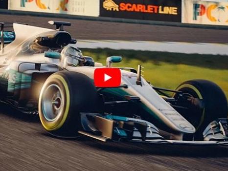 Aggiornamento 1.23 per Gran Turismo Sport il 30 luglio: nuovo circuito e vetture
