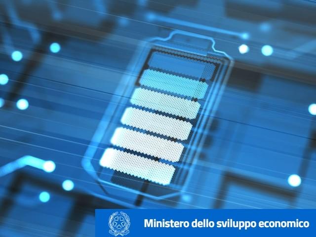 Dall'Ue altri 2,9 miliardi di euro per la ricerca e innovazione paneuropea sulle batterie