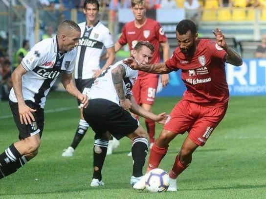 Terza giornata di Serie A, dove vedere le partite delle 15 in diretta TV e in streaming?