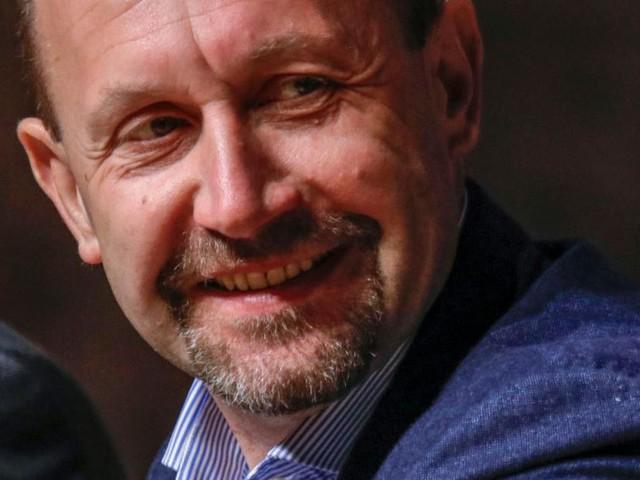 """Arrigoni (Lega): """"Anche nelle Marche accordo contro natura PD- M5S per tenersi le poltrone"""""""