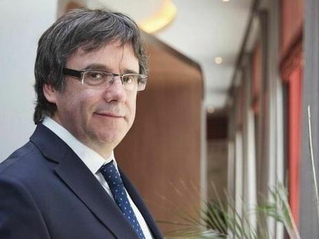 Puigdemont libero, il giudice: «L'ex presidente della Catalogna può lasciare la Sardegna»