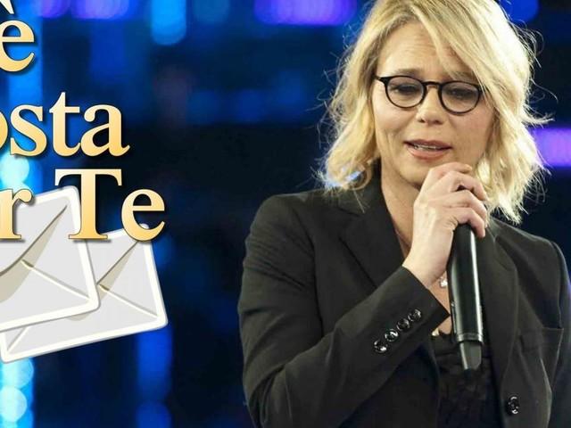 Casting per 'C'è Posta per Te' di Maria De Filippi e per GiZa Eventi