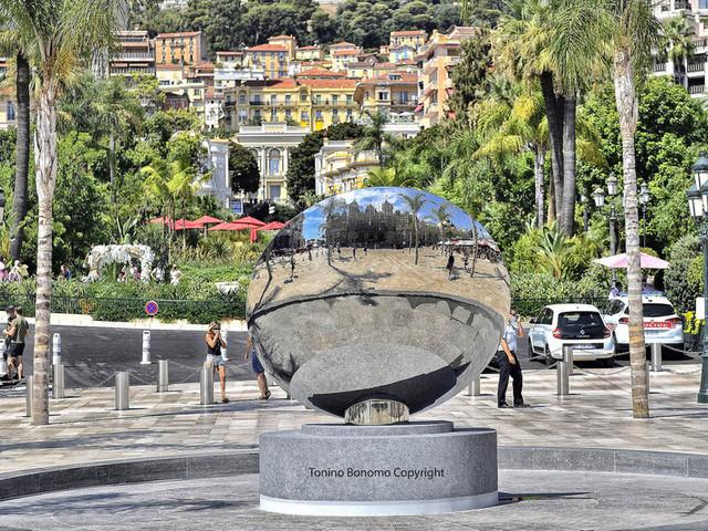 Covid nel Principato di Monaco: 3 nuovi casi nelle ultime 24 ore